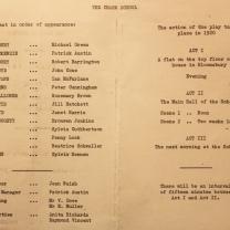1962-11-the-charm-school-001