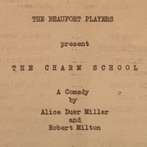 1962-11-the-charm-school-002