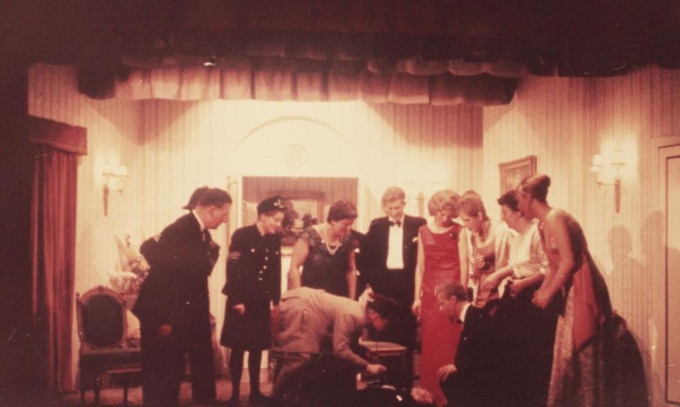 1964-05-distinguished-gathering-001