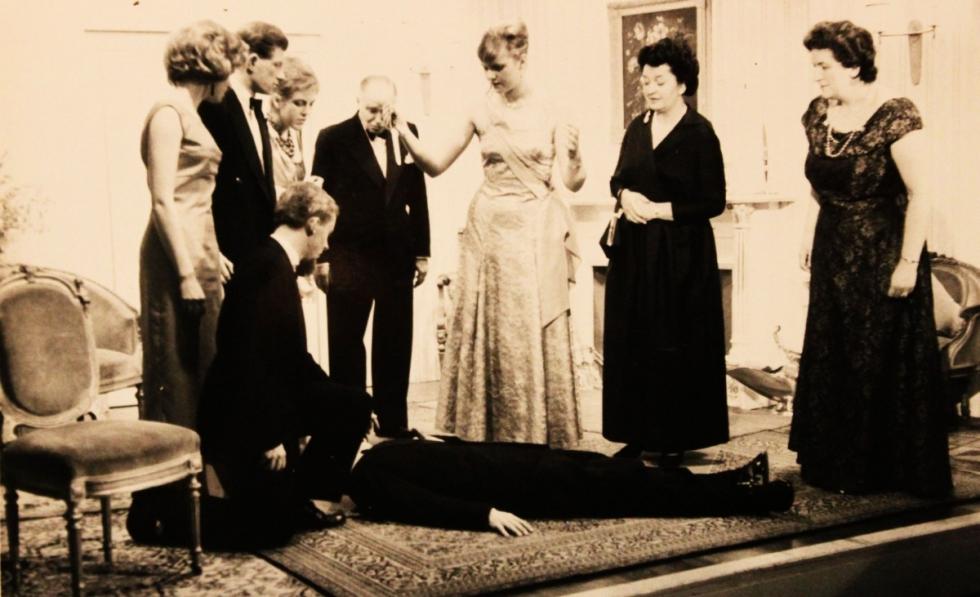 1964-05-distinguished-gathering-003