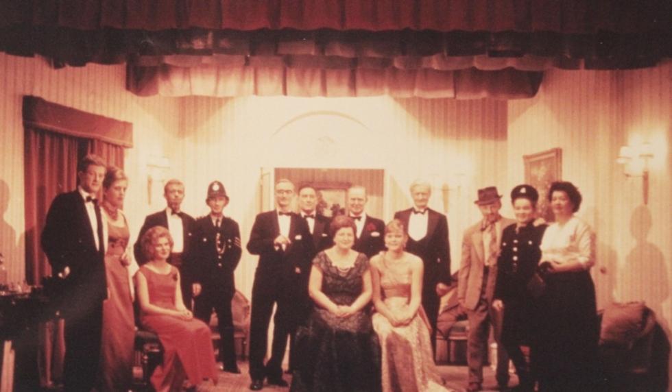 1964-05-distinguished-gathering-006