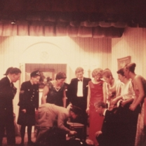 1964-05-distinguished-gathering-001