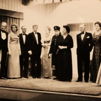 1964-05-distinguished-gathering-002
