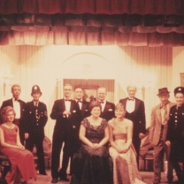 1964-05-distinguished-gathering-006