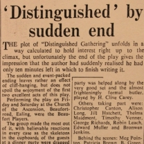 1964-05-distinguished-gathering-009