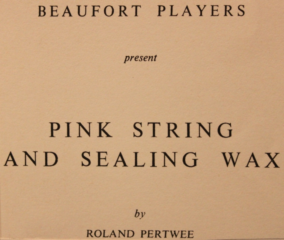 1964-11-pink-string-and-sealing-wax-004