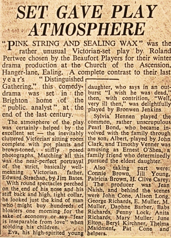 1964-11-pink-string-and-sealing-wax-005