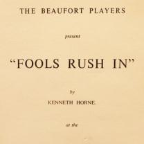 1965-05-fools-rush-in-005