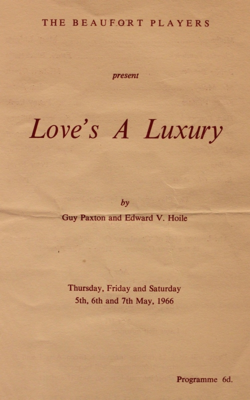 1966-05-loves-a-luxury-008