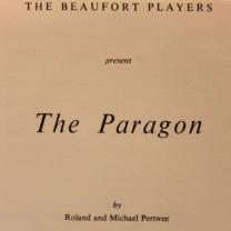 1966-12-the-paragon-003