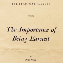 1967-04-the-importance-of-being-earnest-005