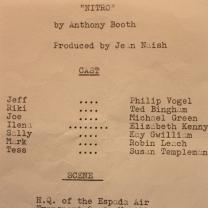 1967-05-nitro-001
