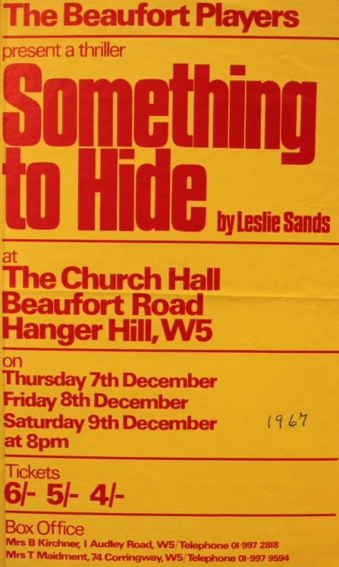 1967-12-something-to-hide-001