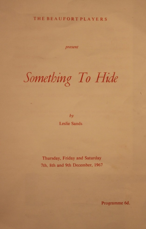 1967-12-something-to-hide-008