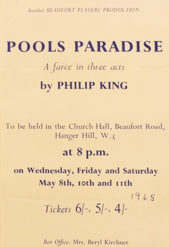 1968-05-pools-paradise-001