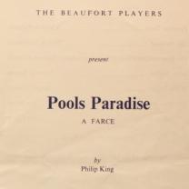 1968-05-pools-paradise-004