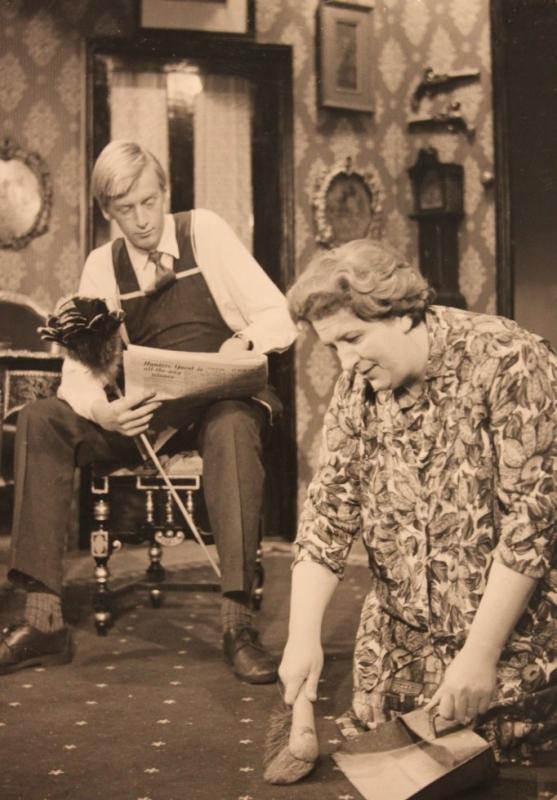 1968-11-the-shop-at-sly-corner-002