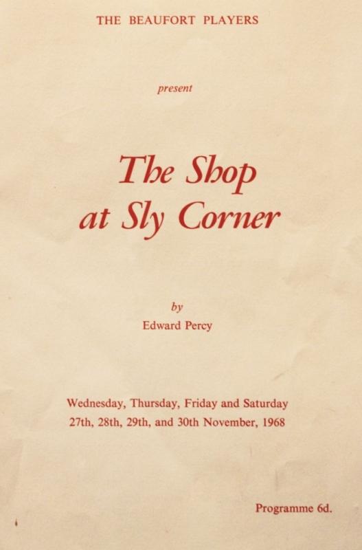 1968-11-the-shop-at-sly-corner-010