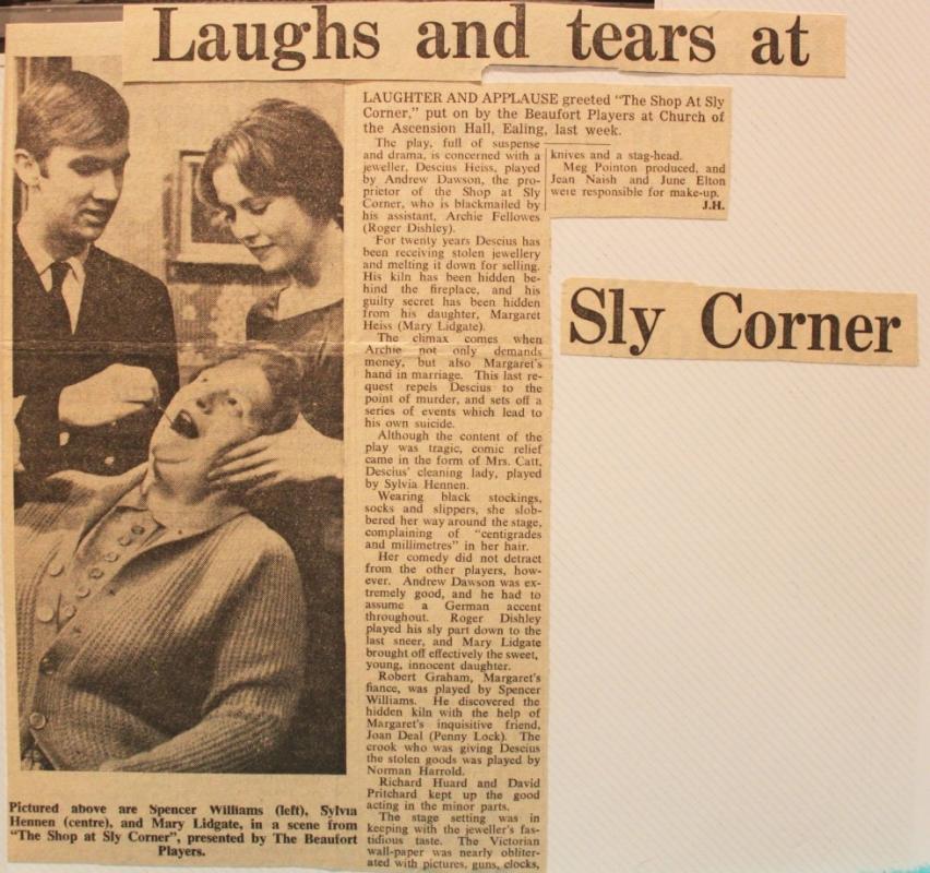 1968-11-the-shop-at-sly-corner-011