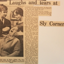1968-11-the-shop-at-sly-corner-011