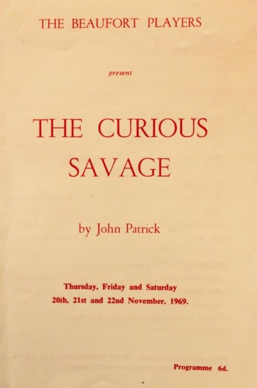 1969-11-the-curious-savage-006