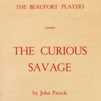 1969-11-the-curious-savage-006