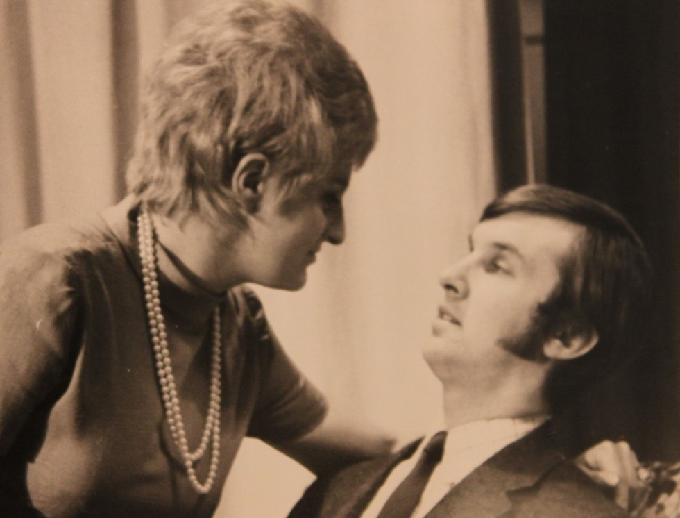 1970-01-pygmalion-and-his-galatea-002