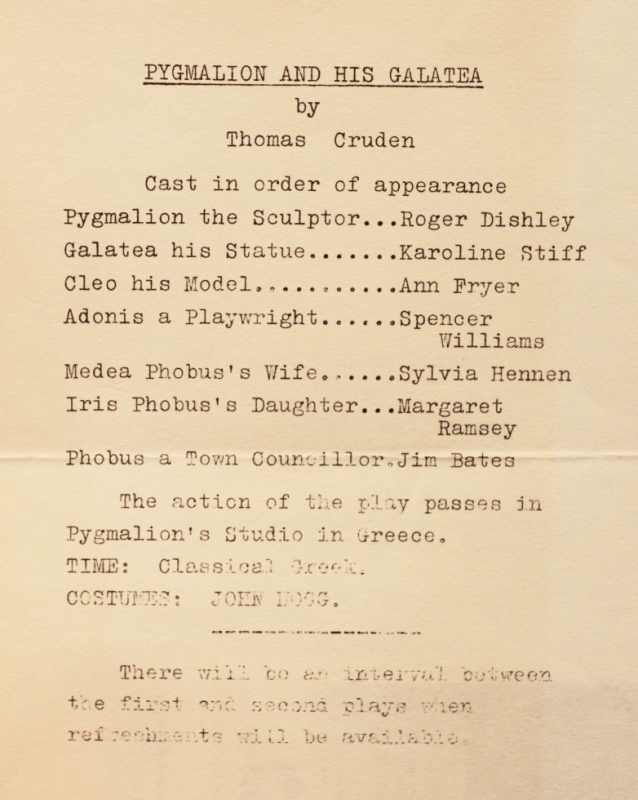 1970-01-two-one-act-plays-001