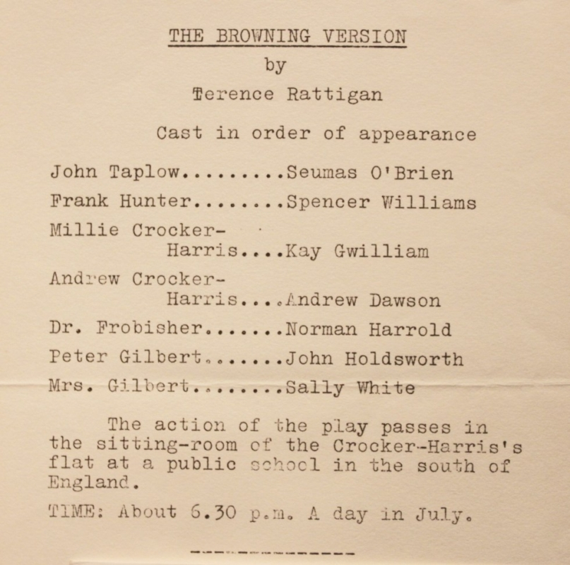 1970-01-two-one-act-plays-002