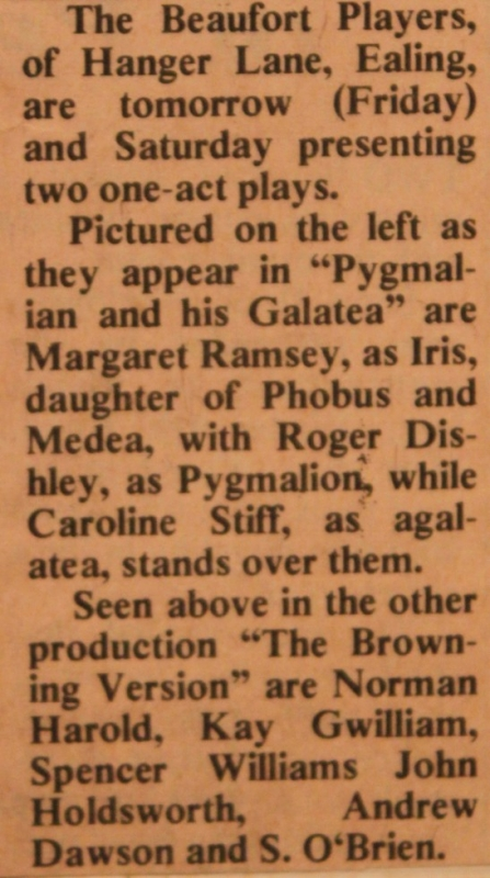 1970-01-two-one-act-plays-004