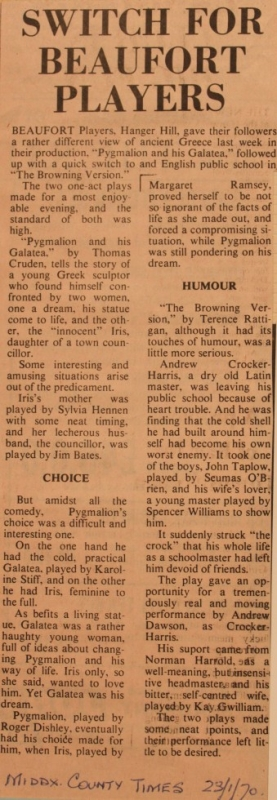 1970-01-two-one-act-plays-005