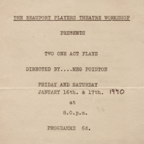 1970-01-two-one-act-plays-003