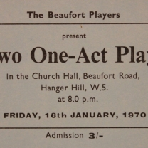 1970-01-two-one-act-plays-006