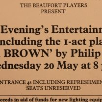 1970-05-an-evenings-entertainment-featuring-dark-brown-001