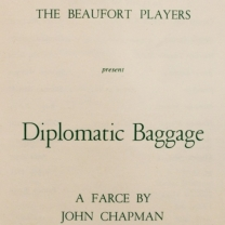 1970-05-diplomatic-baggage-003