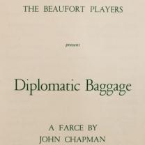 1970-05-diplomatic-baggage-003