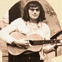 1970-11-ill-get-my-man-004
