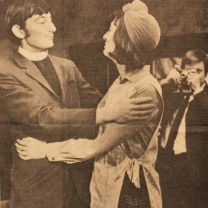 1970-11-ill-get-my-man-009