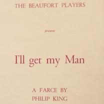 1970-11-ill-get-my-man-011