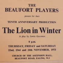 1973-11-the-lion-in-winter-005