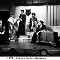 1972-05-a-man-for-all-seasons-002