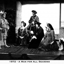 1972-05-a-man-for-all-seasons-001