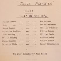1974-05-fools-paradise-001