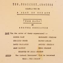 1974-06-the-rats-002