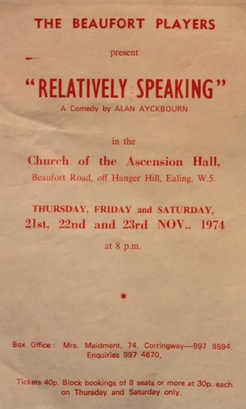 1974-11-relatively-speaking-001