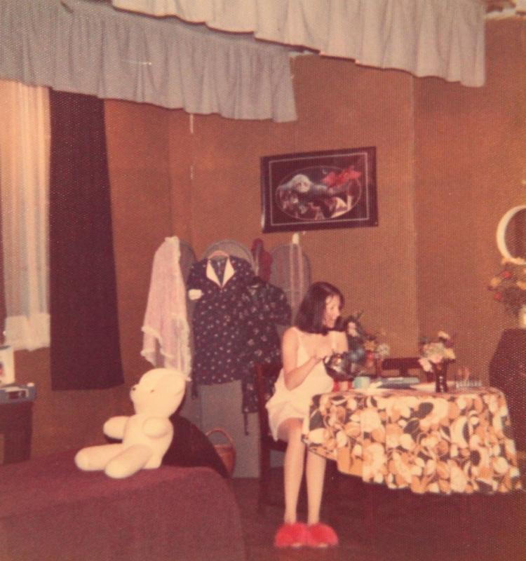 1974-11-relatively-speaking-002