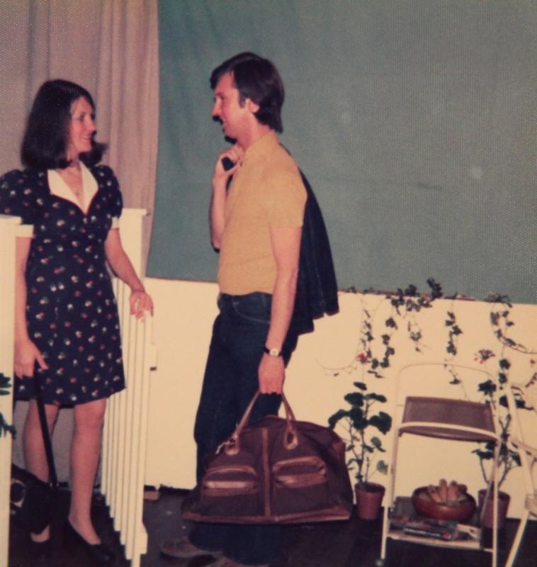 1974-11-relatively-speaking-003