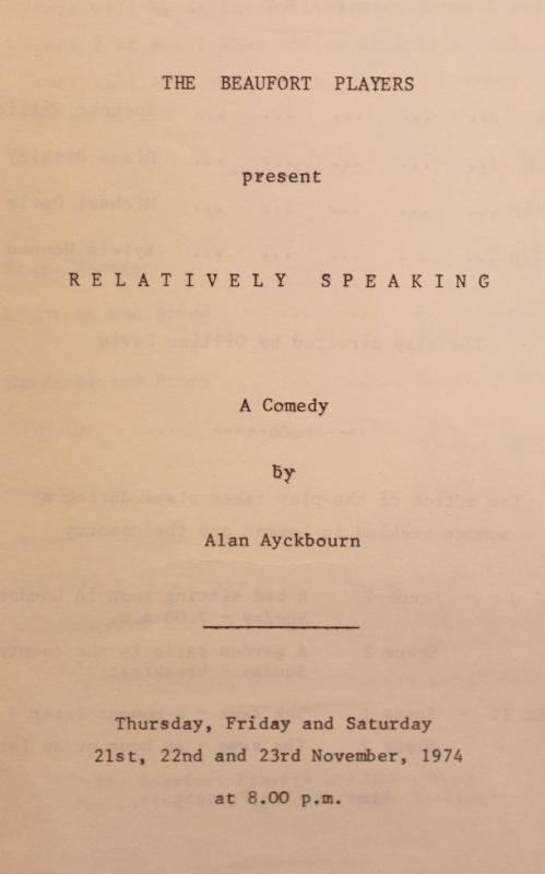 1974-11-relatively-speaking-007