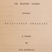1974-11-relatively-speaking-007