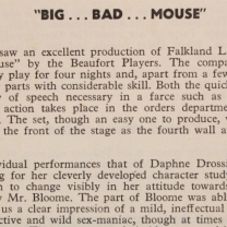 1975-05-big-bad-mouse-014